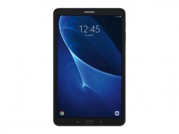 """Samsung Galaxy Tab A 2016 10.1"""" (SM-T585) 16gb - Wifi-4G - Black"""