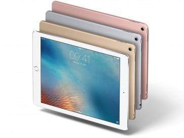 Apple ipad Pro 9.7 32gb Wifi + 4G (Unlocked) GREY - Pristine