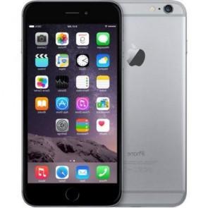 Apple iPhone 6 128GB Grey  (Unlocked) - Reasonable Condition