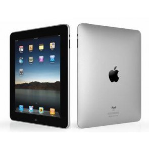 Apple ipad 1st Generation 64gb Wifi Only