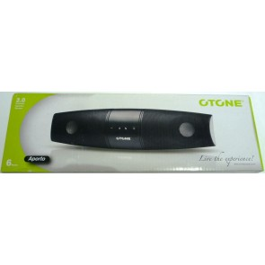 OTONE Aporto 2.0 Portable Speaker System - Box Damage Only