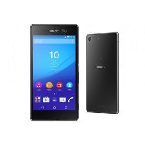 Sony Xperia M5  (E5603) Black (Unlocked) - Excellent Condition