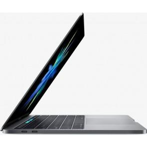 "Apple Macbook Pro 13-inch A1706 13.3"" Intel Core i7 3.3GHz 16GB Ram 256GB SSD 12/2016 GBR"