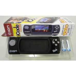 ION iCade Mobile for iPhone/iPod Touch Game Controller