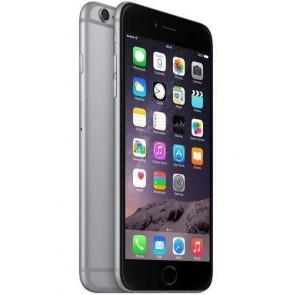 Apple iPhone 6 128GB Space Grey (Unlocked) - Pristine Condition