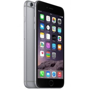 Apple iPhone 6 16GB Space Grey (Locked to Vodafone) - Reasonable Condition