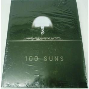 100 Suns: 1945-1962 Hardcover – 9 Oct 2003