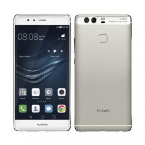 Huawei P9 Silver (Unlocked) - Excellent Condition