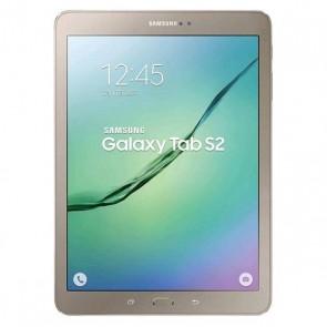 Samsung Galaxy Tab S2 9.7'' Wi-Fi 32GB SM-T810 - Gold