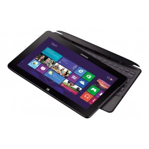 "Samsung ATIV XE700T1C-A03UK 11.6"" Core i5, 4GB, 64GB, Windows 8 - Tablet Only"